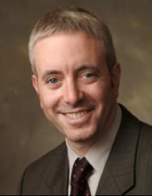DavidSilbert